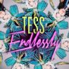 Tess Zucchini-Endlessly